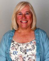 Suzanne Curran
