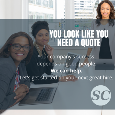 Administrative Staff Get A Quote